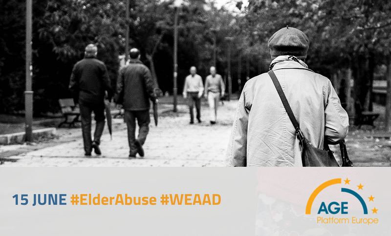 WEAAD-2020-visual