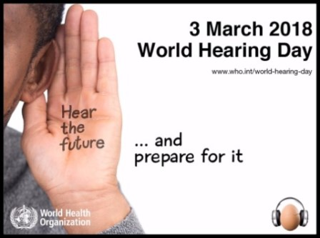 WorldHearingDay2018_logo