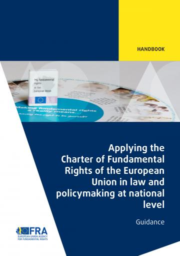 fra-2018-charter-guidance-cover_en