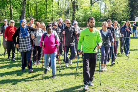 health & sport -SeniorActu