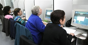 older people on computers-cropped